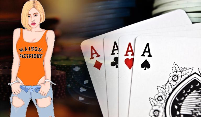 Manfaat Apk Poker Online Demi Kelancaran Karir Para Member