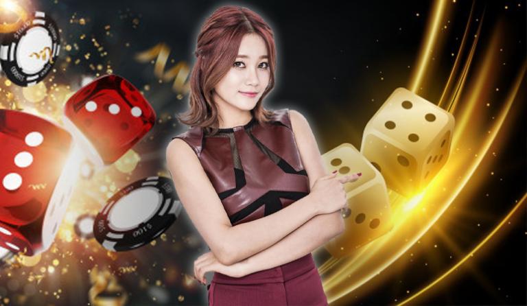 Strategi Unik Progresif untuk Permainan Casino Online
